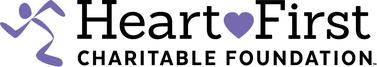 heartfirst-logo-5-5-16